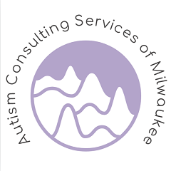 Autism Consulting Services of Milwaukee